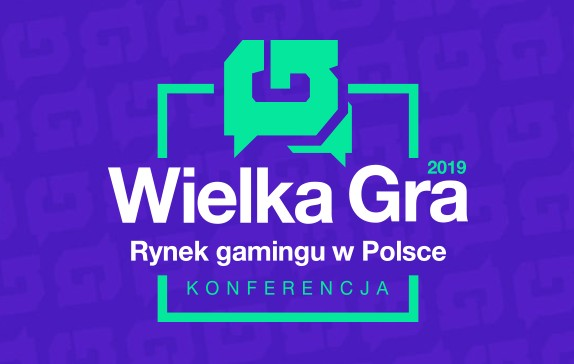 Big Game Conference, the gaming market in Poland