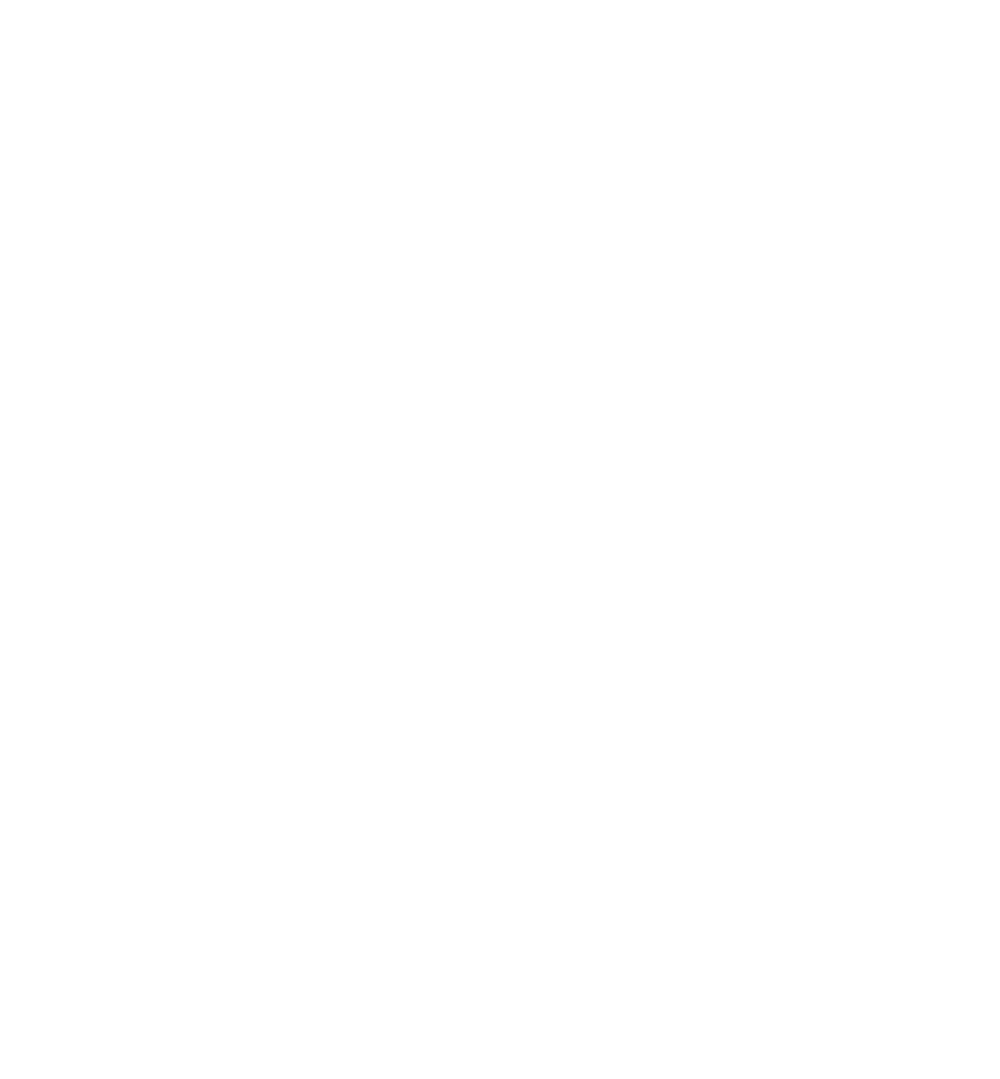 Forestlight Games