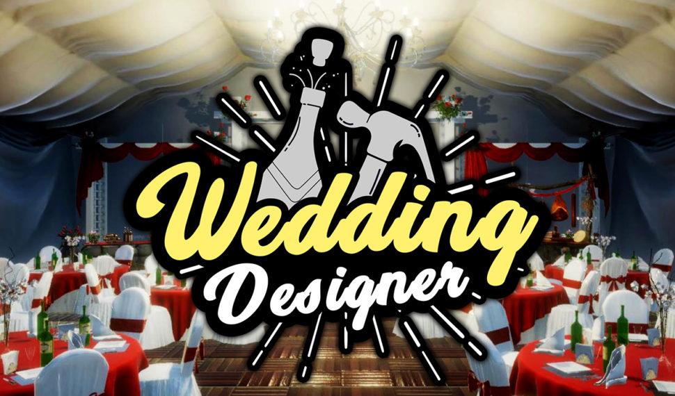 Wedding Designer – devlog#3