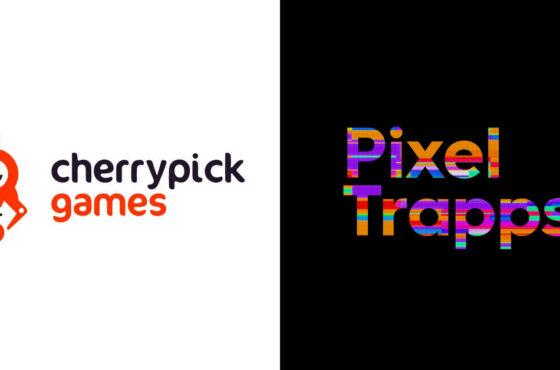 Cherrypick Games podpisało umowę z Pixel Trapps