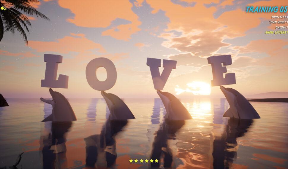 Epic VR przeniesie do wirtualnej rzeczywistości gry Forestlight Games