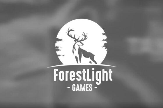 Video Prezentacja – Forestlight Games SA